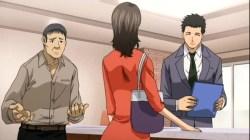 やりマン不動産 おすすめ物件はコ・チ・ラ ~女社長はいつも空室あり~ 2号室 (2)