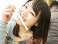 酒トーーク 昼からぶっちゃけ泥酔ハメハメ 浜崎真緒のサンプル画像2
