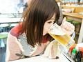 酒トーーク 昼からぶっちゃけ泥酔ハメハメ 浜崎真緒のサンプル画像