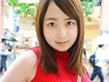 街で見かけたパイスラがひと際目立つムチムチ爆乳娘をナンパしたら秋田の田舎町から遊びに上京してきた世間知らずの芋っ娘でした。のサンプル画像