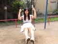 キンタマカラッポ保証ロ●ータ神 7 BEST4時間のサンプル画像