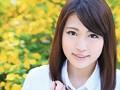 18歳☆超新星 Kira Kira SURPRISE ○校卒業3日後即AV撮影 茅ヶ崎りおんのサンプル画像