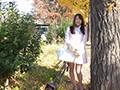 わたし、AV女優になります。新宿で見つけた現役ショップ店員 水奈まい18才デビューのサンプル画像