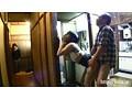 だらしない性欲と体 ムチムチ美痴女のチ●コ狩リ 前田優希のサンプル画像