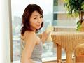 家政婦のイイなり もし「矢部寿恵」が、家政婦さんだったらのサンプル画像20