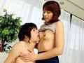 家政婦のイイなり もし「矢部寿恵」が、家政婦さんだったらのサンプル画像7
