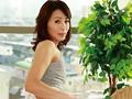 美熟女ベスト 矢部寿恵 4時間のサンプル画像1