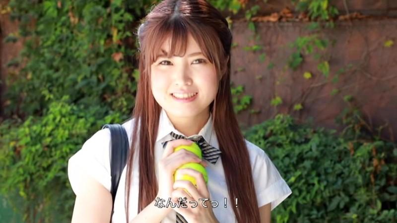 純系ラビリンス/櫻井愛莉3