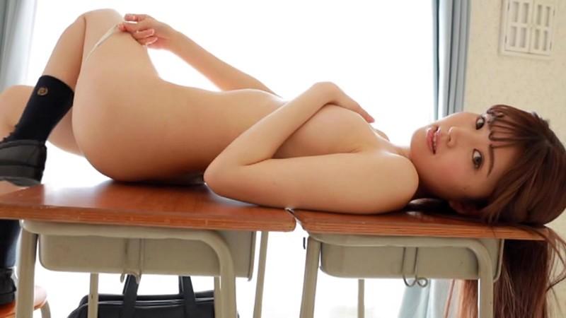 純系ラビリンス/櫻井愛莉7