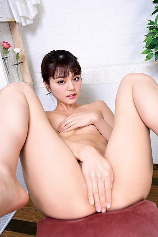 秋本翼とラブホテル/秋本翼