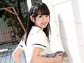 デビュー素少女 神坂ひなののサンプル画像