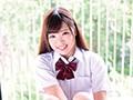 デビュー素少女 石原ちあきのサンプル画像