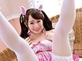 ママは歌って踊れる着エロアイドル♪ 白石茉莉奈のサンプル画像6