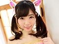 爆乳G-raduation〜笑顔に涙〜 斉藤みゆのサンプル画像