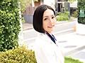 大手企業美人社長が着エロDVDデビュー 犬塚文子