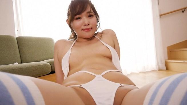 長崎で出会ったワケありキャバ嬢、着エロ出...