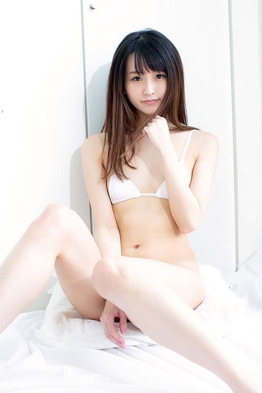 東京ガールズフィルムVOl.1 辻りん