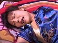 THE出血大制服3 北川明花のサンプル画像