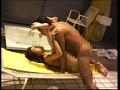 女教師PREMIUM [魅惑!10人の性職者たち]のサンプル画像