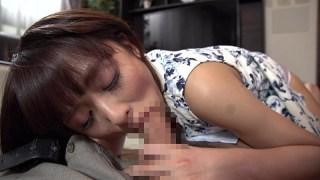 淫らになるほど美しく 〜義兄との禁断愛〜 夏目優希のサンプル画像8