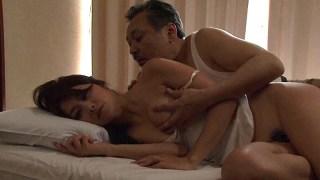 愛の漂流者~本当にあったワタシの性自伝 北条麻妃~のサンプル画像10
