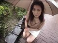 豊乳中出し 北千佳の巨乳マダム 第二章 桜宮由美子のサンプル画像