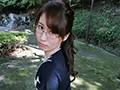 浮気精液まみれ妻 田澤明子のサンプル画像