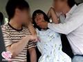 美少女淫行 拉致強姦と種付調教の記録。 松嶋真麻のサンプル画像