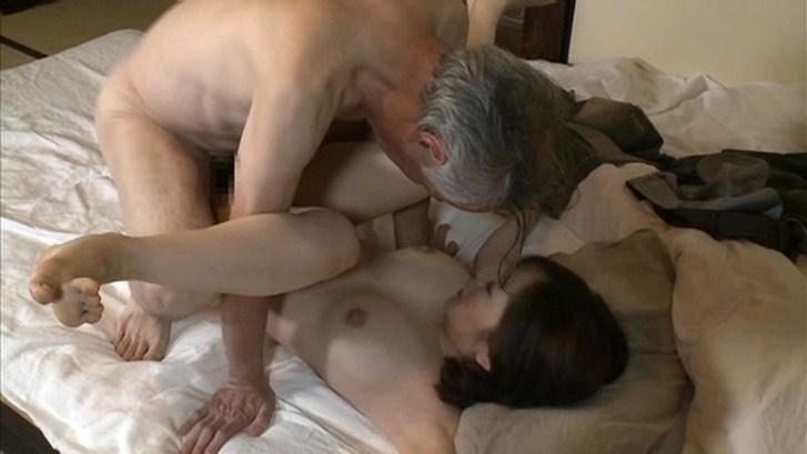シリーズ団塊6 山田裕二 67歳 篠田ゆうの場合17