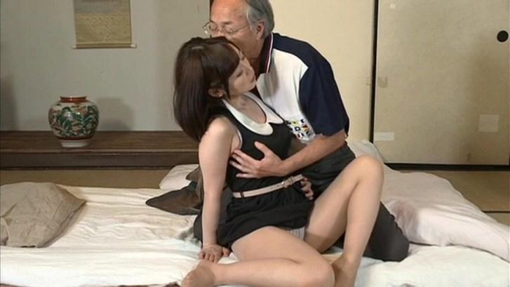 シリーズ団塊6 山田裕二 67歳 篠田ゆうの場合2