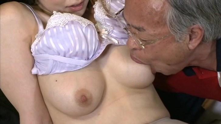 シリーズ団塊6 山田裕二 67歳 篠田ゆうの場合4