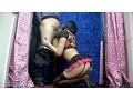 スペルマ妖精 2 美女の精飲 琥珀うたのサンプル画像2