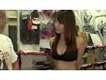スペルマ妖精 9 美女の精飲 初美沙希のサンプル画像