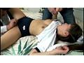 純真無垢な中○生少女のワレメに強制膣内射精!! 〜1人の少女を性処理玩具にして、犯しまくった悪魔のような教師達の性癖〜のサンプル画像