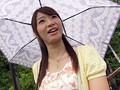 ぶらりAV女優 Vol.1 (中出し紀行・京都の旅) 初美沙希のサンプル画像