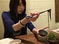 ぶらりAV女優 premium in OKINAWA 有村千佳のサンプル画像