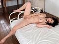 欲求不満な美女と中年オヤジのドロドロ濃厚中出し性交 水城奈緒のサンプル画像