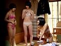 インテリ系女子大生が某有名私立大学ヤリサーに入部!〜参加した新歓合宿で起きた中出し乱交の実態〜 板野ユイカのサンプル画像