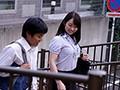現役女教師の秘密の副業…放課後の中出しソープ 桐谷なおのサンプル画像