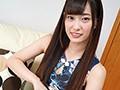 体外式ポルチオ性感開発イクイク子宮手コキ中出し痴女 美谷朱里のサンプル画像1