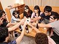 あの日、大学の飲み会が中出し輪姦サークルに変わった。 神宮寺ナオのサンプル画像