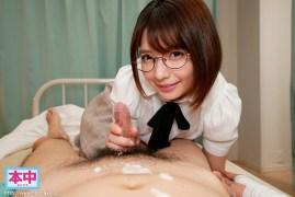 なりすまし文系女子痴女NTR~SEX狂の美少女が見た目を変えて清純好き男を寝取りまくった~ 麻里梨夏のサンプル画像6
