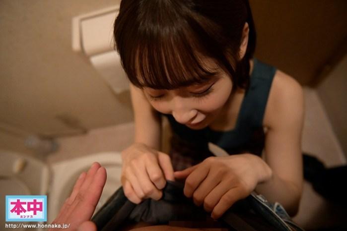 【VR】「キミ、童貞でしょ?」サークル二次会のカラオケ店童貞ハンター… のサンプル画像 2枚目