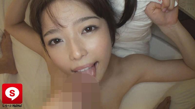 ホイホイぱんち 4 個人撮影・マッチアプリ・ハメ撮り・素人・SNS・裏アカ・顔射 画像4