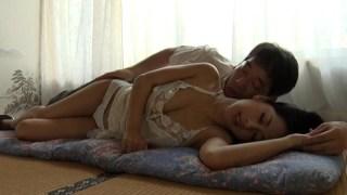 スケベ妻・晩夏のサンプル画像11