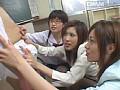 KOYUKI MORISAKI BESTのサンプル画像