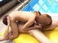 AIRU MISOGI BESTのサンプル画像10