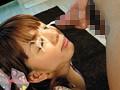 フェラだけでイカせてあげる 希美まゆのフェラチオ300分SPECIAL!!のサンプル画像