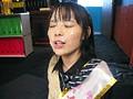 アナタのお願い叶えるか♪ スーパーアイドル美少女に萌えまくる8時間 佳苗るかのサンプル画像12