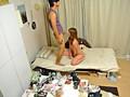 柴咲エリカ SWEET BOX 8時間 可愛いね~「別に…」な照れ屋でシャイなエリカの全てのサンプル画像8